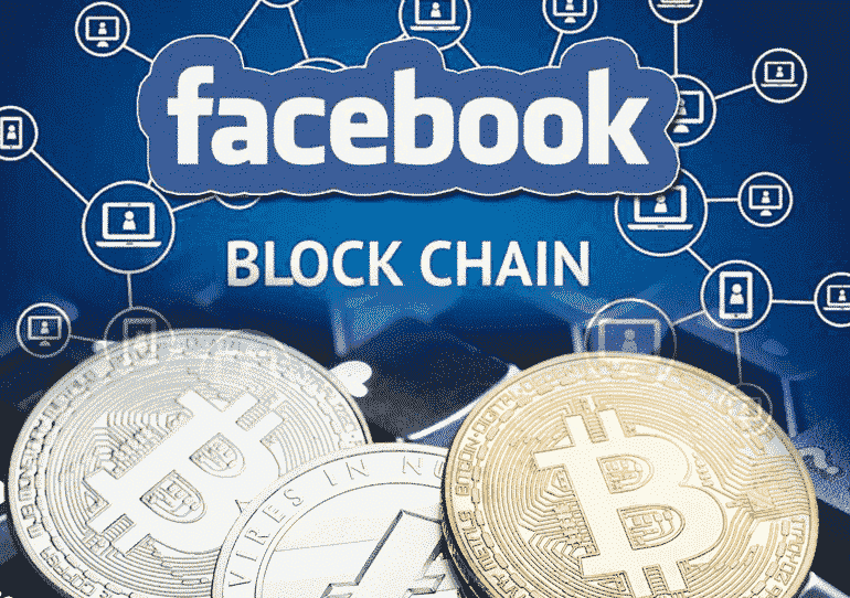 FB blockchain