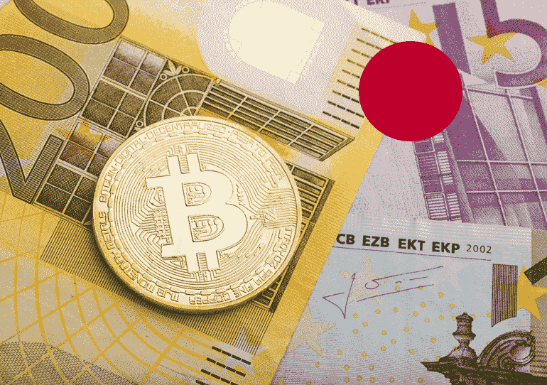 Japanese Minister Denies Ties to Unregistered Crypto Exchange Under Investigation
