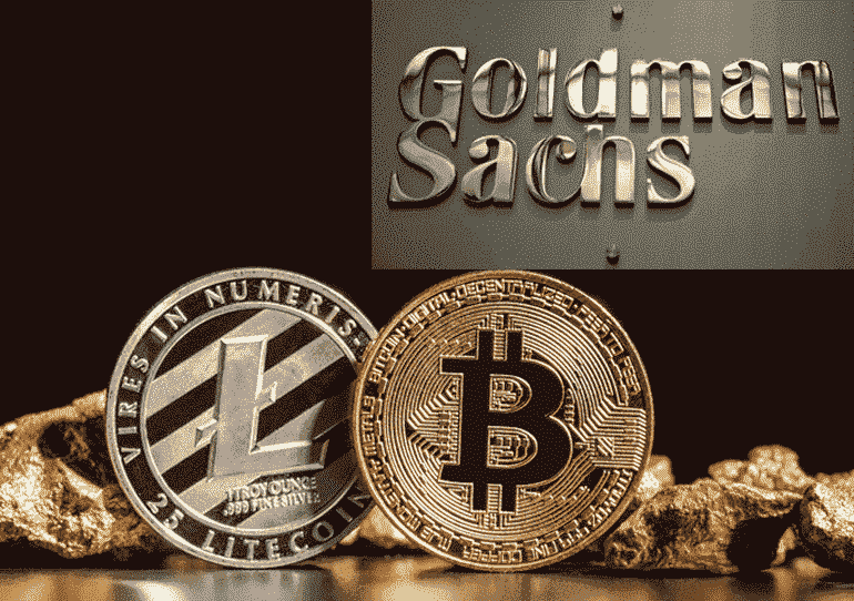 Goldman Sachs And South African Exchange Exploring Various Options