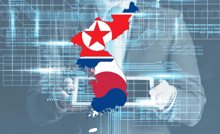 South Korea Blockchain Association Presses for Regulation Efforts