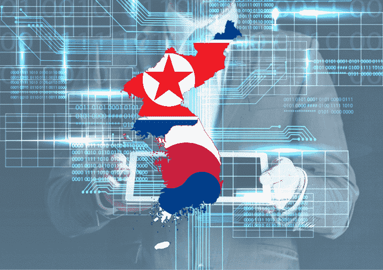 South Korea Blockchain Association Presses for Regulation Efforts