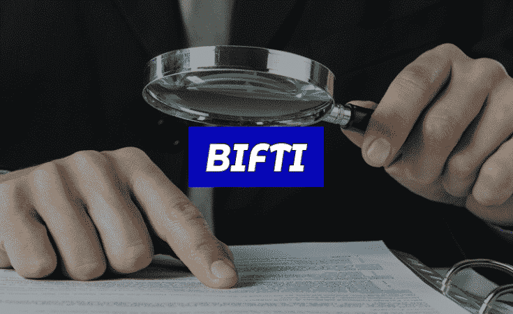 Unhackable Claims by Security Researchers for Bifti