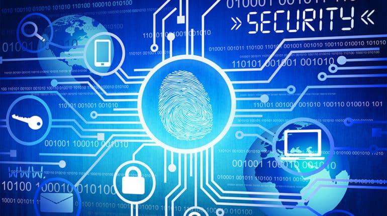 Bitcoin remains cybercriminals