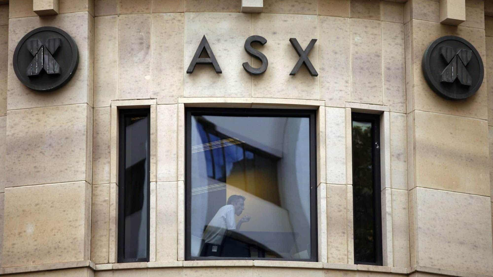Australian Stock Exchange All Set to Launch Blockchain Settlements in 2021