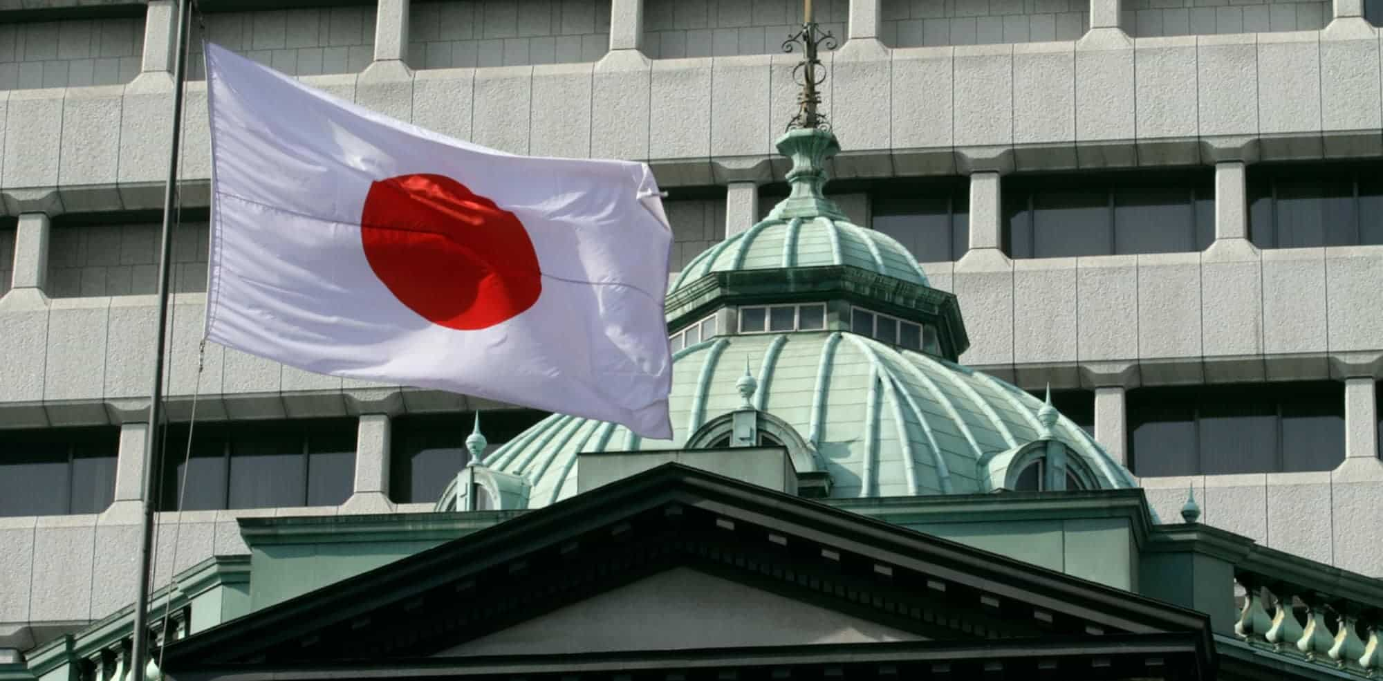 Bank of Japan Expresses doubts Regarding Central Bank