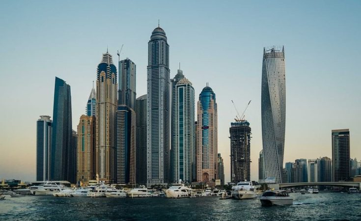 Dubai A new payment system to be put in place for the virtual currency