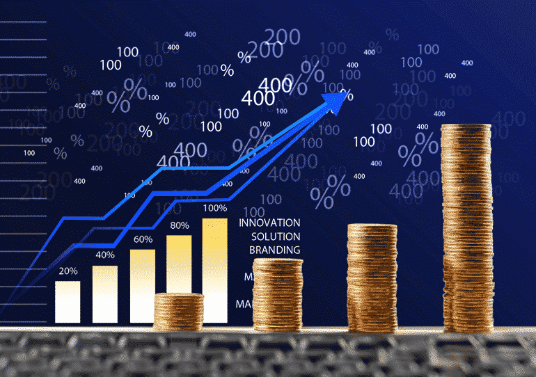 Lacklustre Markets Witness Bitcoin Drop Down