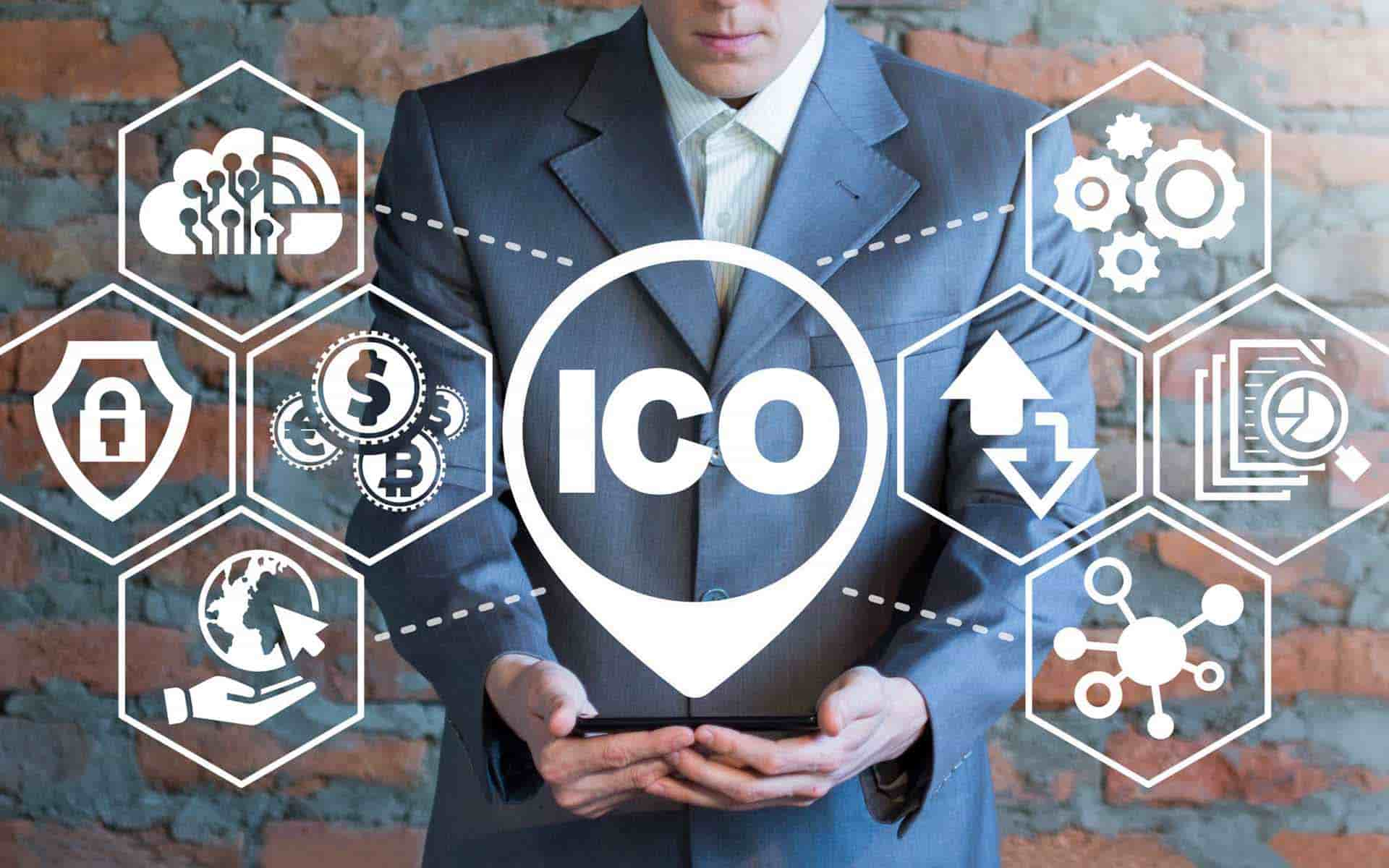 Lithuania Gave Opinion Regarding ICO