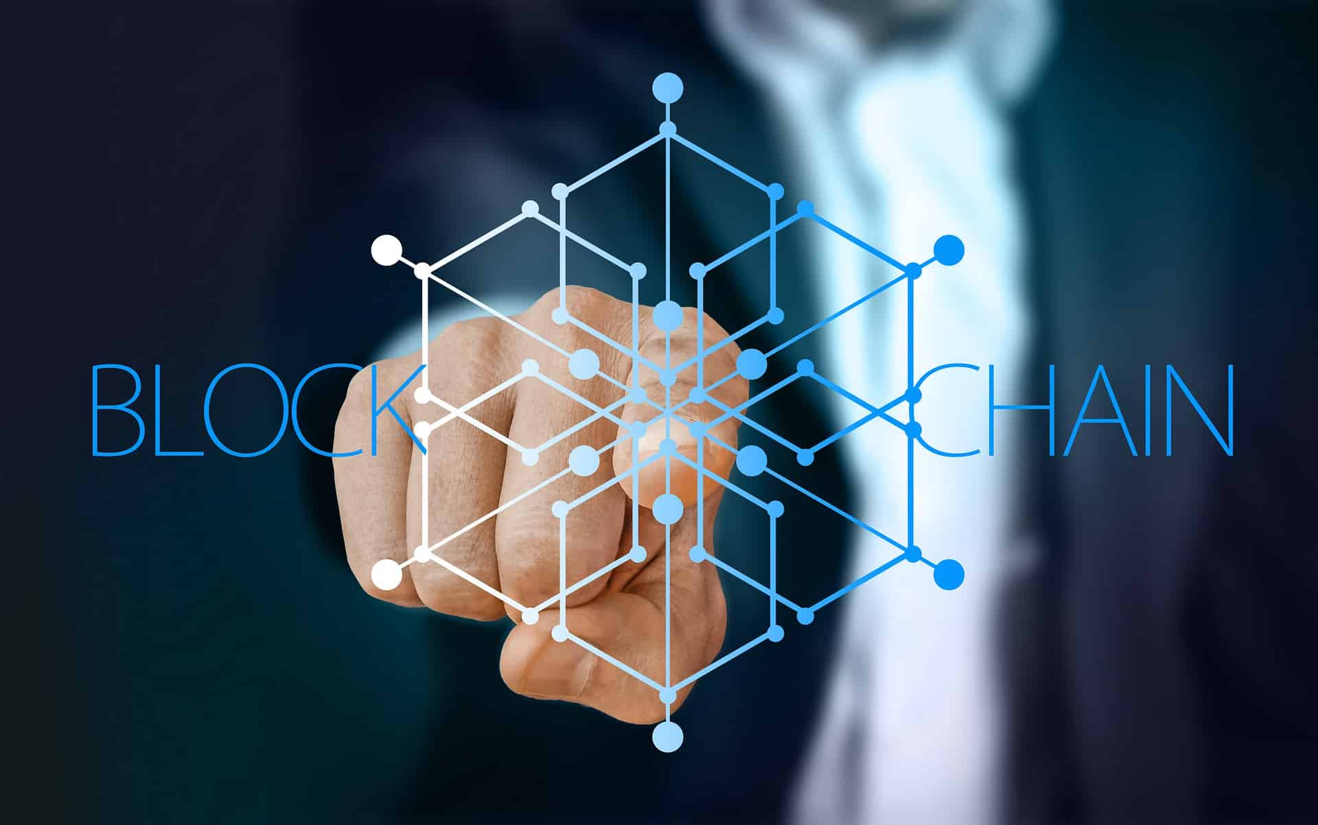 Pro-Blockchain Figure Named as Minister of Science