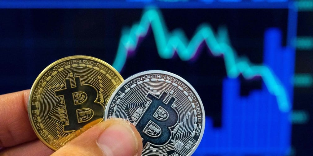 Cryptocurrencies Generate no Threat to Global Financial Stability: International Watchdog