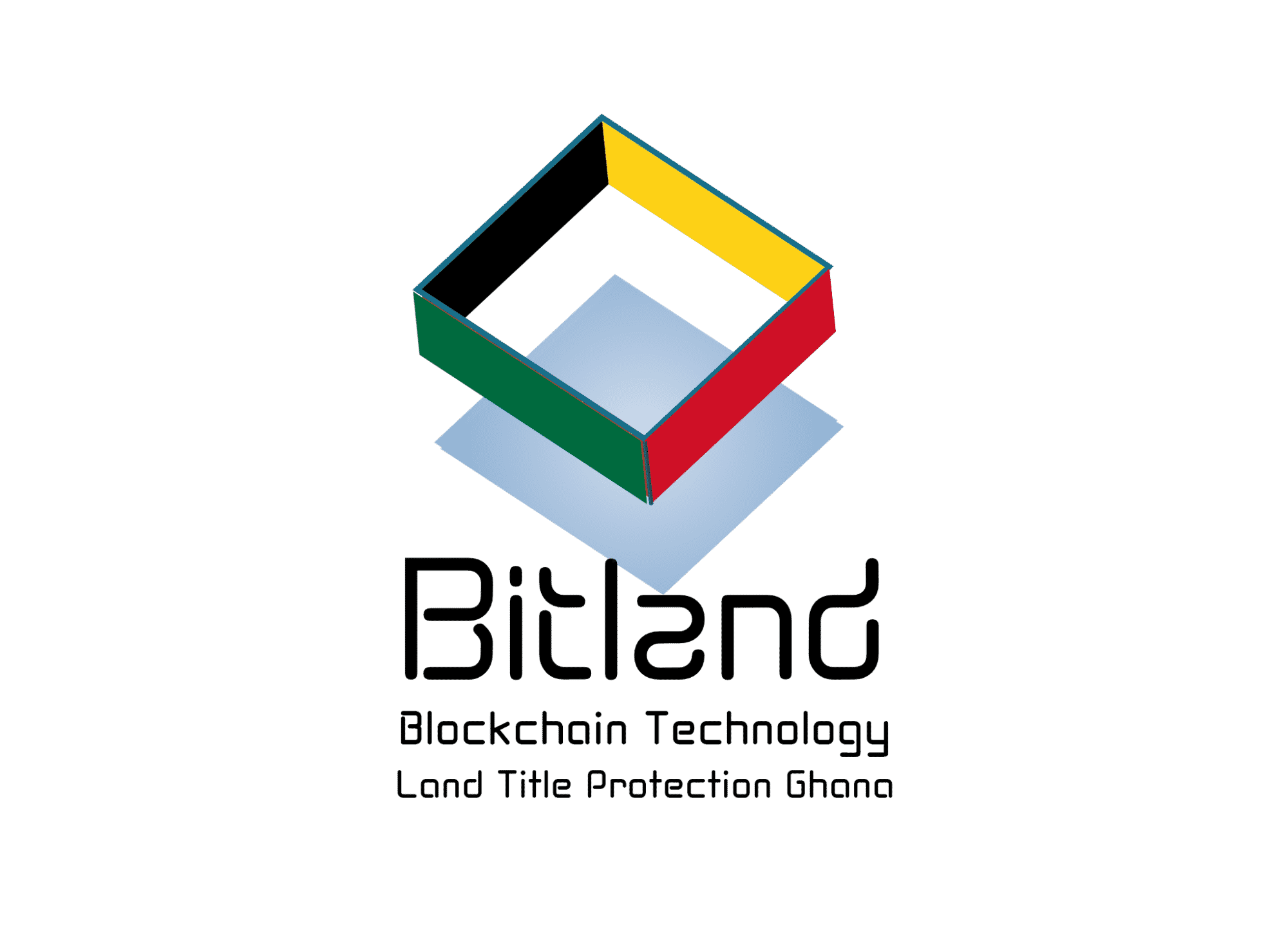 Bitland in 50 Most Genius Companies by Time Magazine