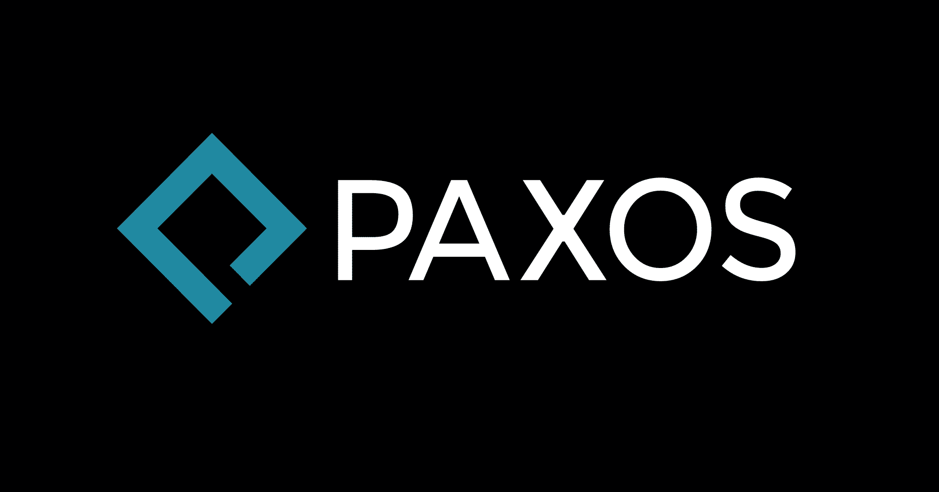 Paxos Issued Dollar-Backed Stablecoin