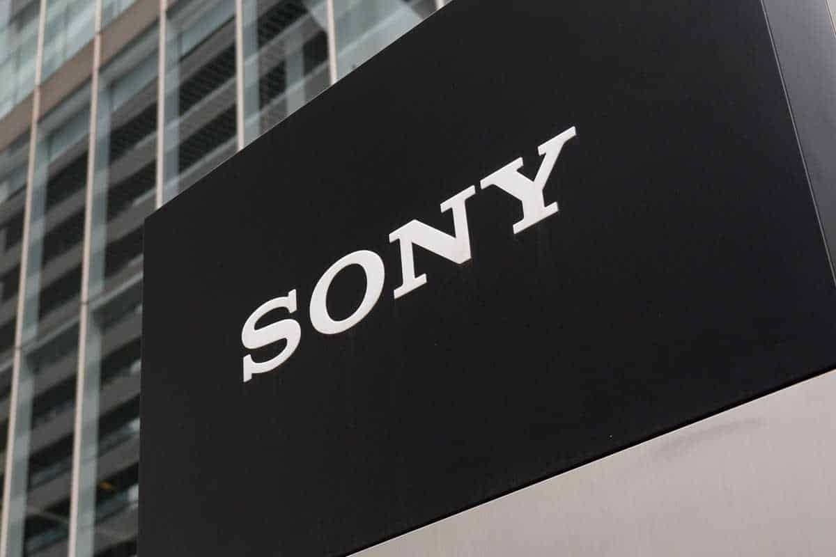 Sony to Come Up With Blockchain Based Digital Rights Management System