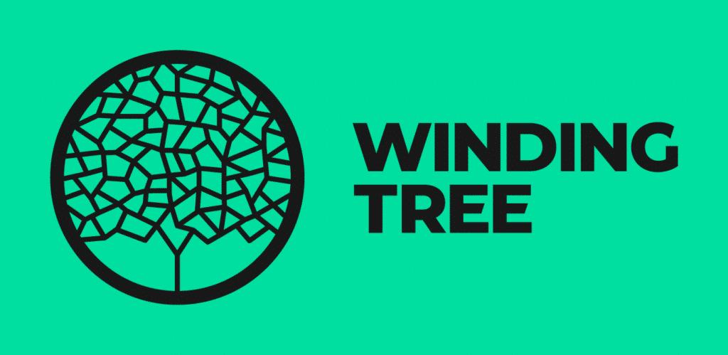 Winding Tree
