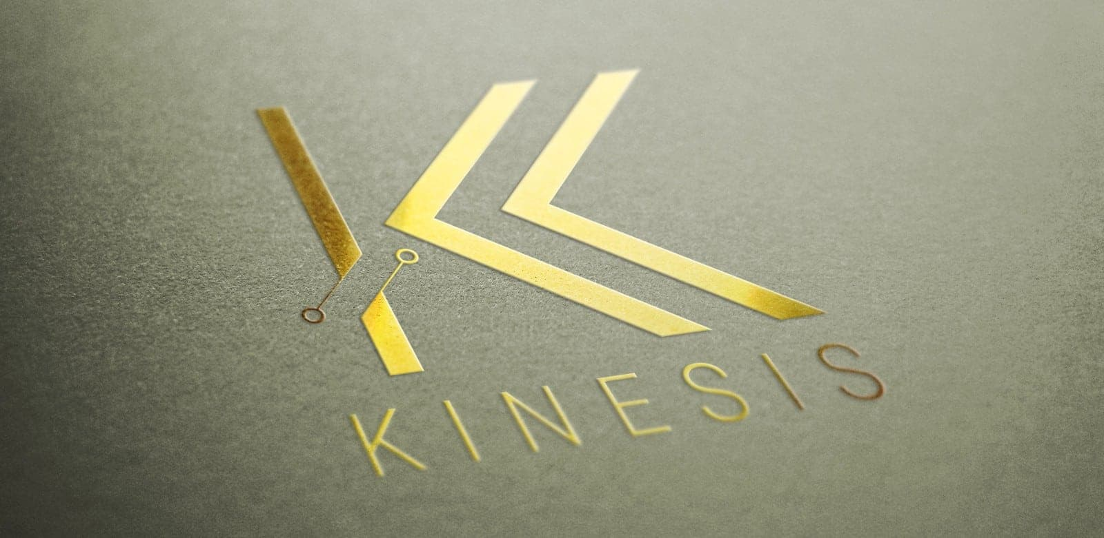 New Kinesis cryptocurrency system Can Now Be Used to Buy Tickets