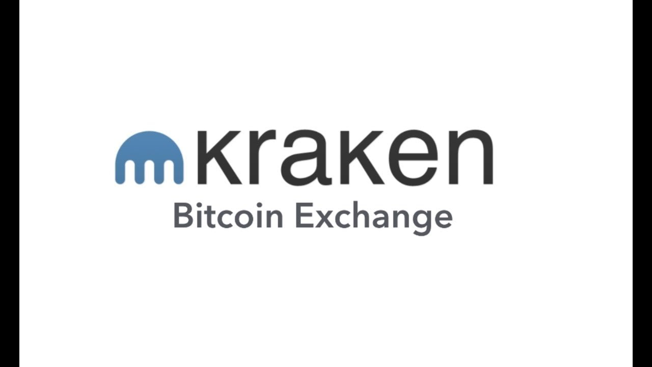 Calvin Ayre Claims Kraken Has Been Named in SEC Investigation