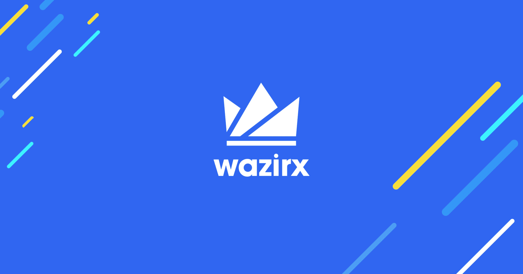 WazirX CEO Responsively Asks Gov't to Regulate Crypto
