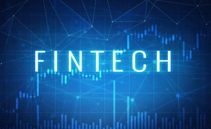 Key Movements in Fintech
