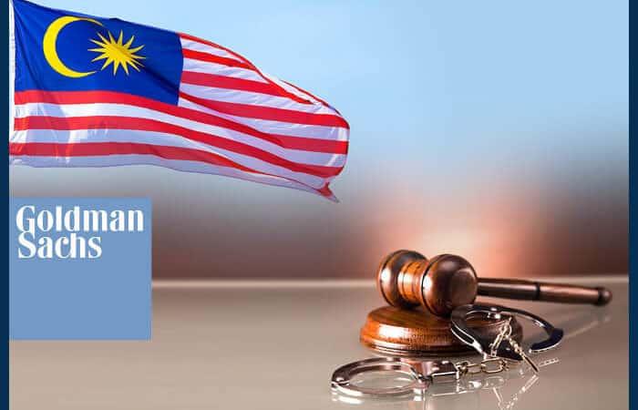 Malaysia Files