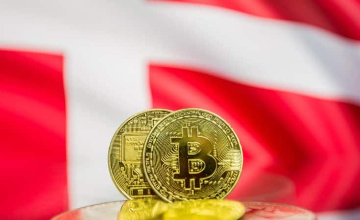 Denmark Tax Agency to gather information about bitcoin traders from Crypto Exchanges