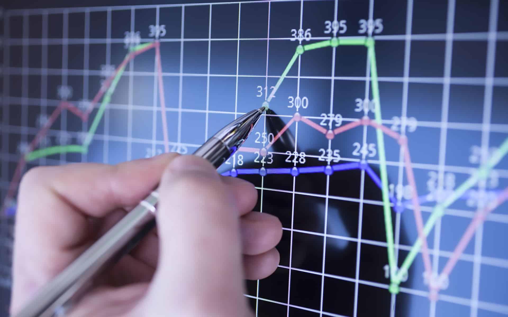 Invstr Launches Crypto Index