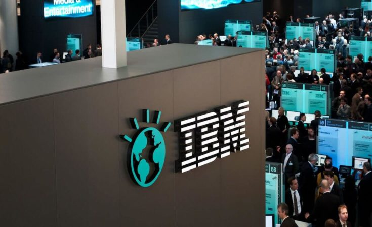 IBM launches blockchain backed global payments platform World Wire in 72 countries