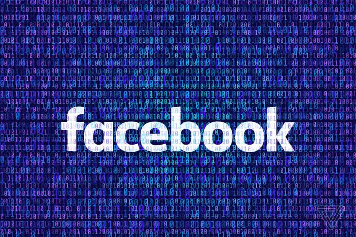 Facebook Minimizes Crypto Advertisement Policy