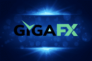 Enjoy the Premium Trading Experience with GigaFX