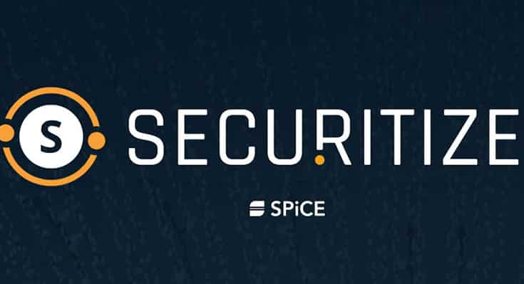 Securitize Gets Whopping $14 Million From Nomura Holdings, Banco Santander, and MUFG