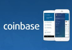Coinbase Plans to Launch Crypto Rewards Program for Its Customers