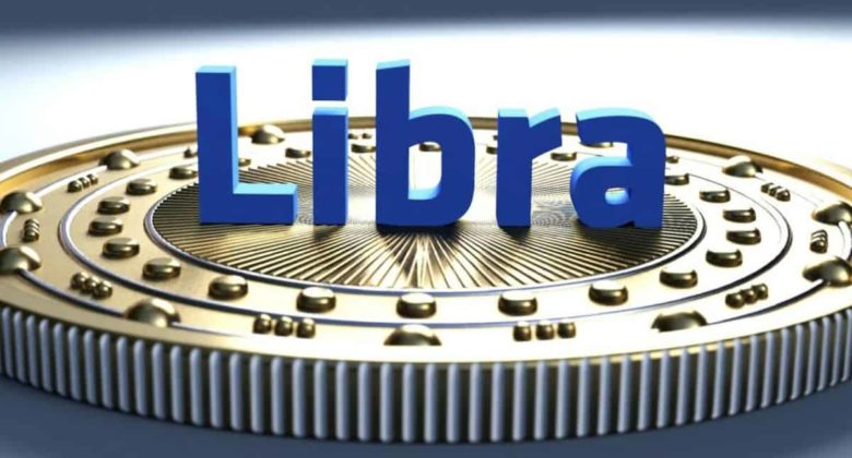 Libra Faces a Long Haul, China Plans to Launch Its Cryptocurrency