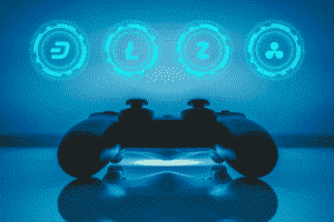 Crypto Games Will Turn Out to Be the Ace of the Gaming Industry