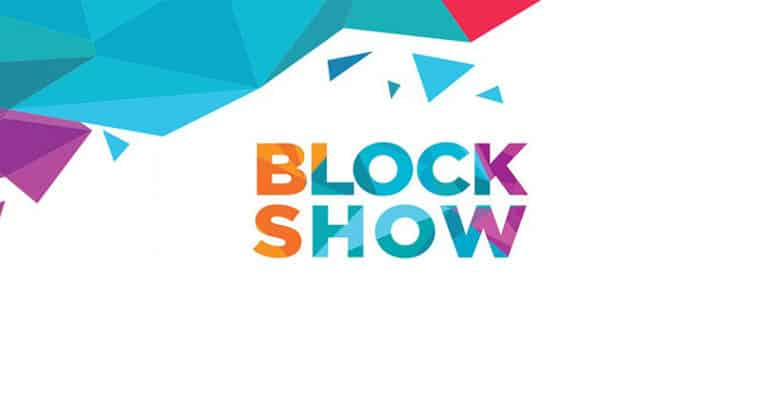 eToro Announces Trading Competition to Be Held at BlockShow Asia 2019