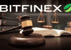 Bitfinex Asks Court to Dismiss $1.4T Case over Bitcoin Bubble