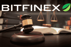 Bitfinex Asks Court to Dismiss $1.4T Case over Bitcoin Bubble