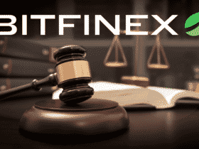 Bitfinex Asks Court to Dismiss 14T Case over Bitcoin Bubble
