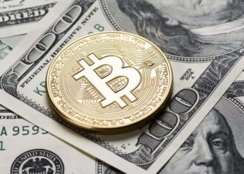 Clouds of Uncertainty Hovering on the Future of Ohio Bitcoin Program