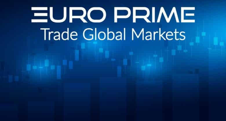 One of The Top Brokerage Firms – Euro Prime