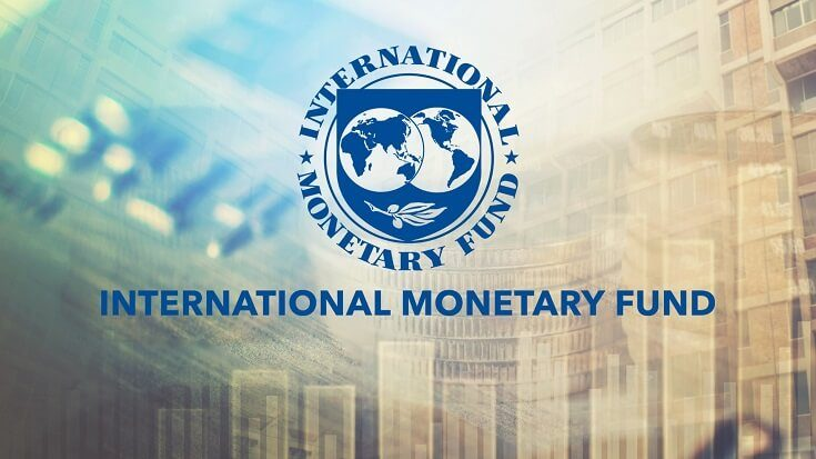 IMF Chief Economist Crypto Wont Supersede The Dollar