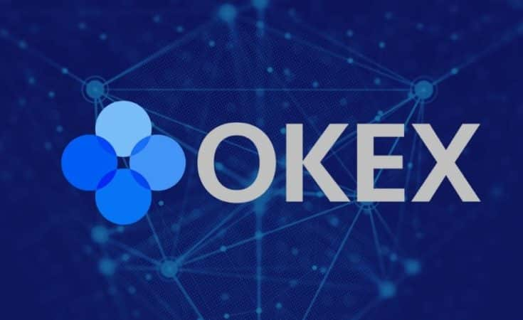 OKEx Launches New Assets For Spot Margin Trading & Savings Services