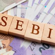 SEBI to Regulate Stock Exchange Subsidiaries for Investment Advisors