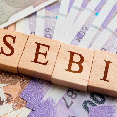 SEBI to Regulate Stock Exchange Subsidiaries for Investment Advisors
