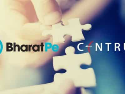 BharatPe Partners With Centrum To Take Over PMC Bank