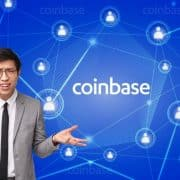 Coinbase: Decentralized or Centralized Exchange